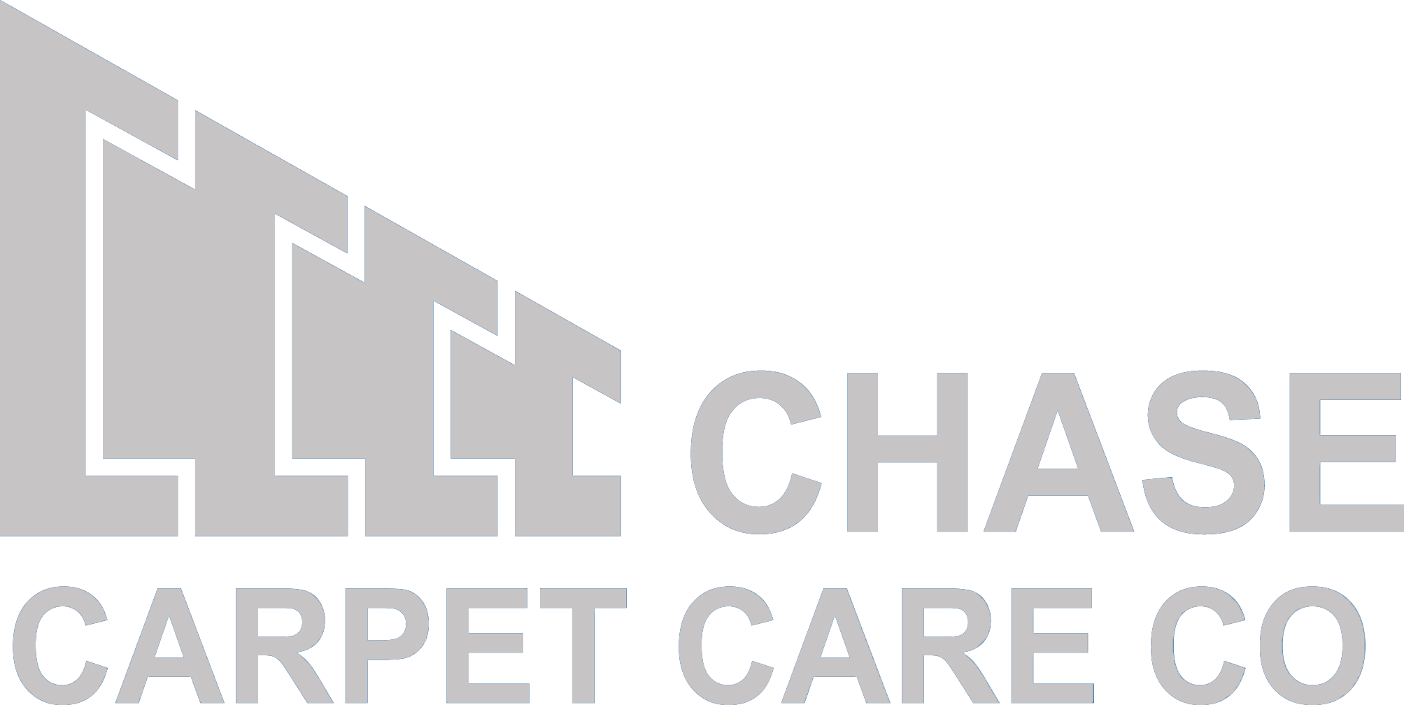 Chase Carpet Care